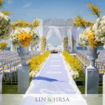 Beautiful-custom-made-stage-for-wedding-ceremony-1