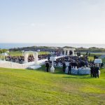 Custom-made-stage-for-outdoor-wedding-ceremony-1