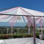 Draped-Tent-with-a-Chandelier-White-Dancefloor-1-e1561483308678