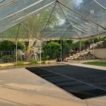 FLAT-POOL-COVER-CLEAR-TOP-TENT
