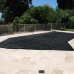 Flat-Pool-Cover-with-Black-Astroturf