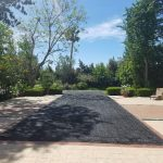 Flat-Pool-Cover-with-Black-Astroturf-top-2