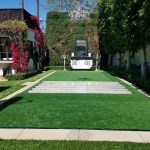 Flat-Pool-Cover-with-Green-Astroturf-Top-and-Plexiglass-Center-2