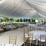 Full-Ceiling-Draping-White-Carpet-1