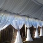 Full-Drapping-Tent-in-White-Chiffon-1