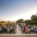Full-Plexiglass-Pool-Cover-for-Wedding-Ceremony-2