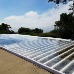 Full-Stage-Plexiglass-Pool-Cover-2
