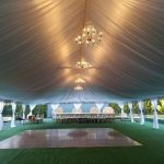 Fully-Drapped-Tent-with-Chandeliers-1