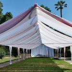 Open-Top-Tent-Draped-for-Shade-1