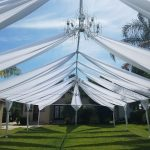 Open-Top-Tent-with-Chandeliers-Partial-Draping-1