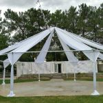 Open-Top-Tent-with-Swags-1