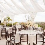 Outdoor-Open-Tent-no-walls-with-White-Sheer-Drapery