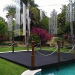 Partial-Pool-Cover-with-Black-Astroturf-Wood-Railings