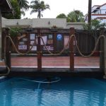 Partial-Pool-Cover-with-Natural-Wood-Dance-Floor