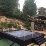 Partial-Stage-Pool-Cover-Plexiglass-Center-2