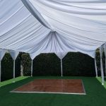 Pool-Cover-Draped-Tent-2