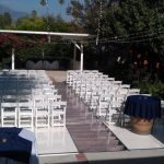 Pool-Cover-with-Plexi-Glass-White-Dance-Floor