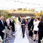 Pool-Cover-with-Plexi-Glass-for-Wedding-Ceremony
