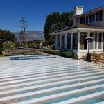 Stage-Pool-Cover-Full-Plexiglass-2
