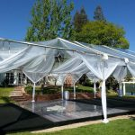 Stage-Pool-Cover-Plexiglass-Center-Draped-Clear-Top-Tent-2-1