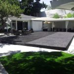 Stage-Pool-Cover-with-Black-Astroturf