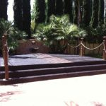 Stage-Pool-Cover-with-Black-Astroturf-Steps
