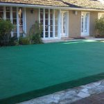 Stage-Pool-Cover-with-Green-Astroturf
