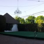 Stage-Pool-Cover-with-Green-Astroturf2