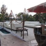 Stage-Pool-Cover-with-Ivory-Carpet-Railings3