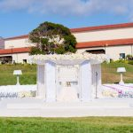 Stage-from-back-for-a-wedding-ceremony-at-Terranea-Resort-1-1