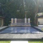 Stage-pool-cover-Plexiglass-Center-Black-Astroturf-Boarder-2-e1561495995658-1