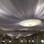 chiffon-ceiling-draping-1