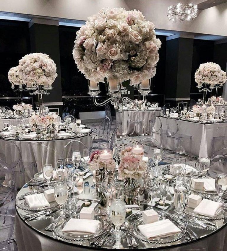 glam_events_rentals_10946220_511288449032680_1756867118_n