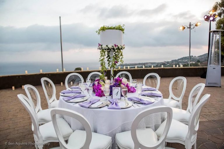 glam_events_rentals_11055477_1088652044502118_930721310_n