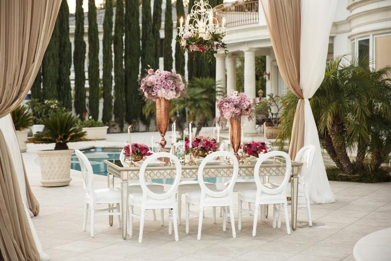 glam_events_rentals_11950577_949544351799920_2123482842_n
