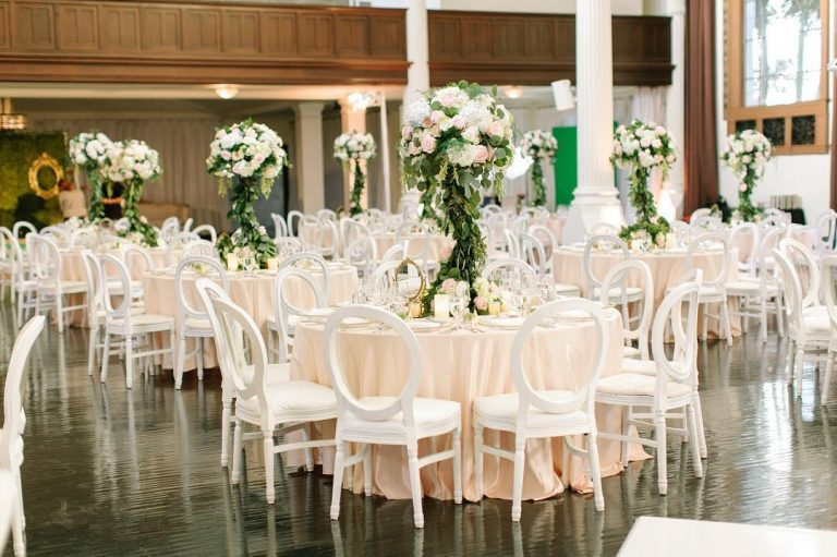 glam_events_rentals_12716733_227047920975803_1202610560_n