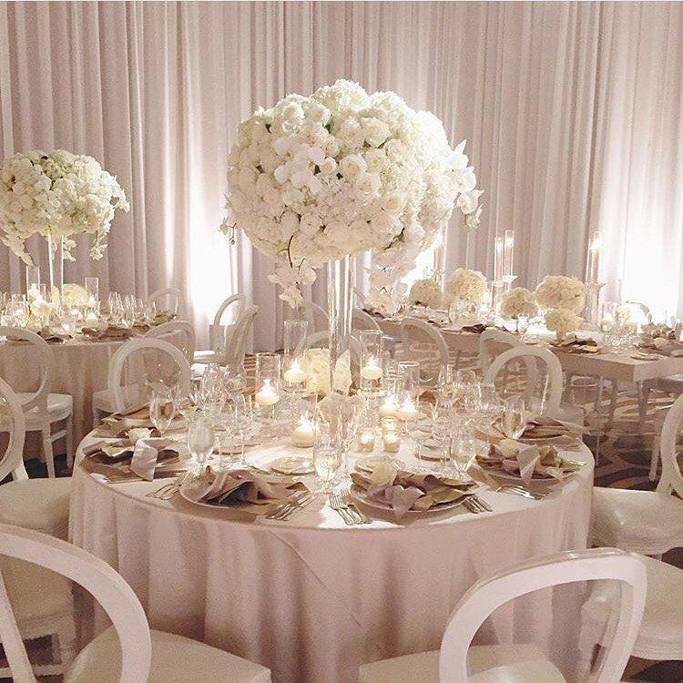 glam_events_rentals_12907262_1602676069957369_219476568_n