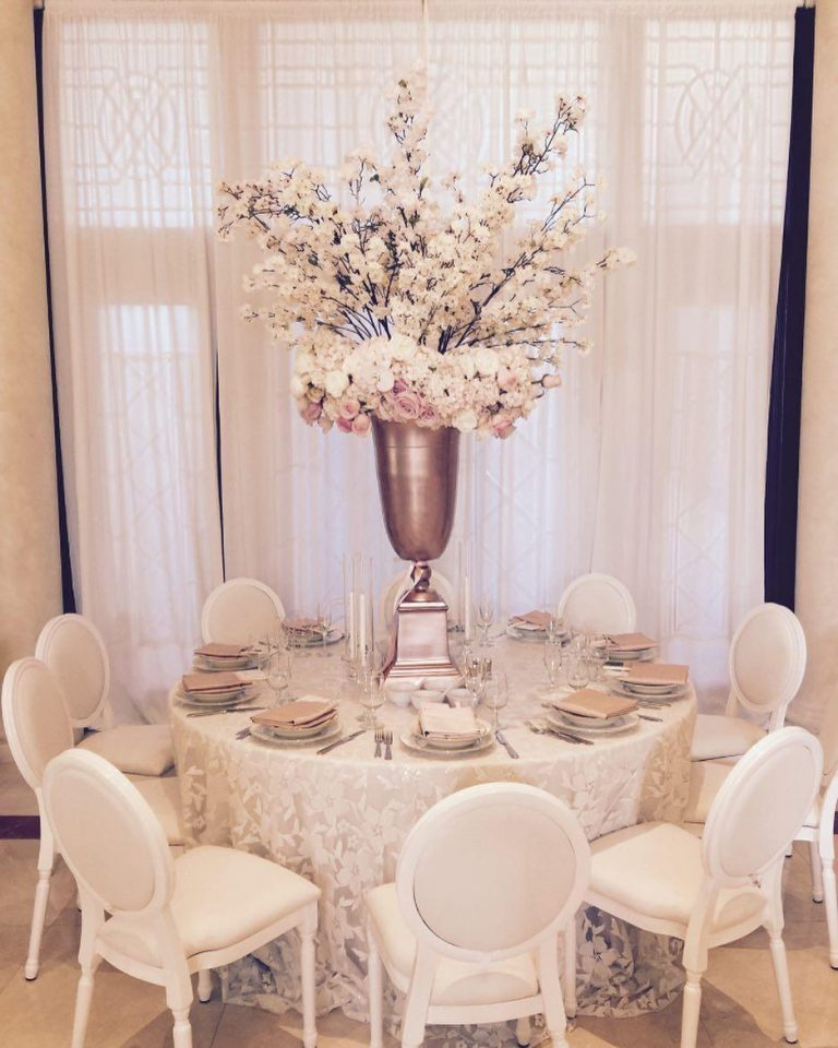 glam_events_rentals_13597830_1767570560147230_1201126837_n
