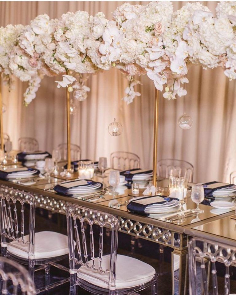 glam_events_rentals_13643649_1751926358398012_1817273917_n
