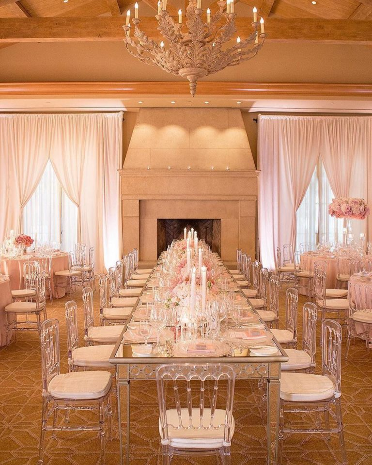 glam_events_rentals_13696516_517956611742271_957133648_n