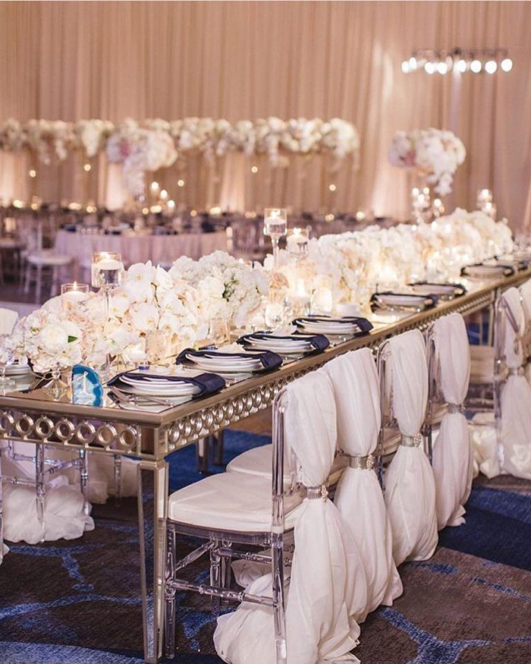 glam_events_rentals_13696597_1556561084650457_1735733694_n