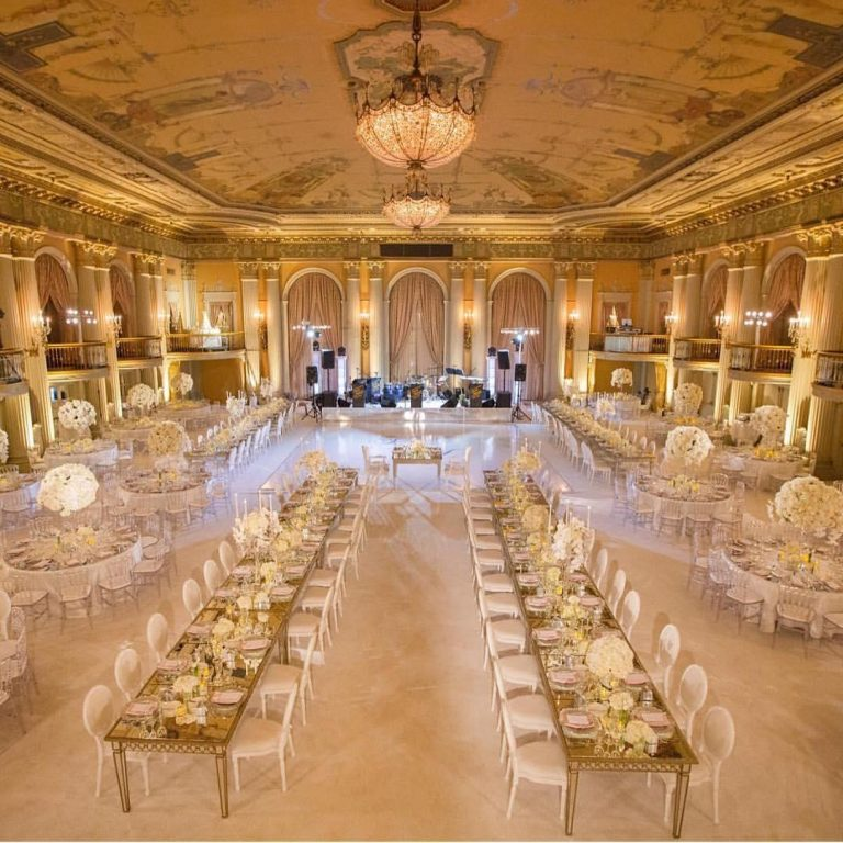 glam_events_rentals_13732079_1288151087869605_1142409949_n