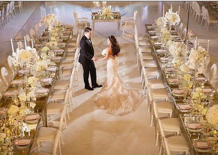 glam_events_rentals_13741141_1722380781361222_599122085_n