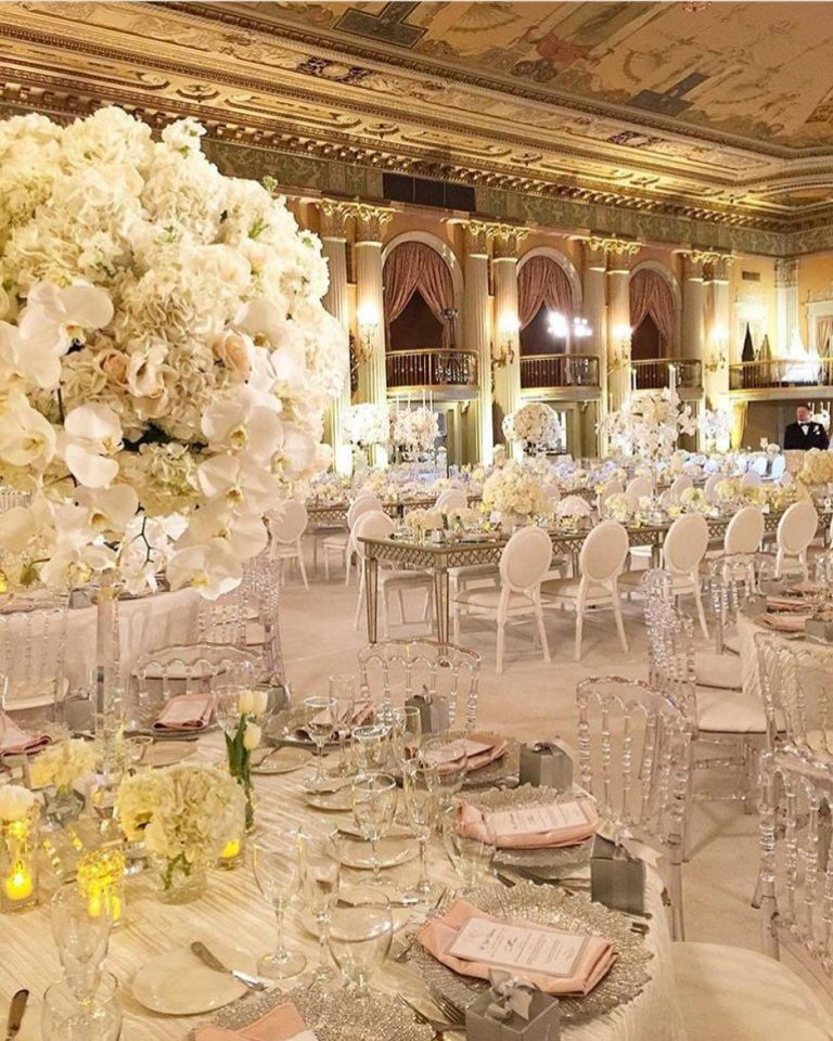 glam_events_rentals_13745027_509258705942778_531326060_n