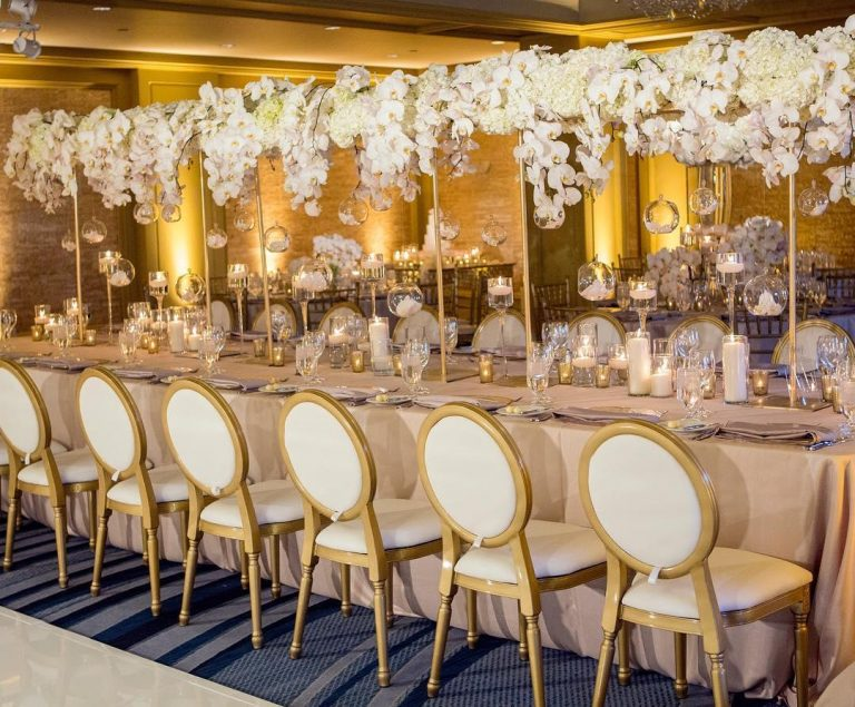 glam_events_rentals_13774365_1747182898895495_51171525_n