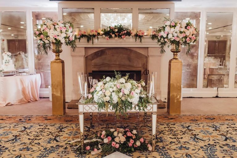 glam_events_rentals_15099406_1622129874759619_2493606098787893248_n