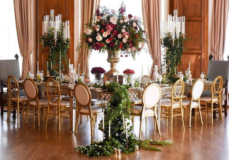 glam_events_rentals_17077554_425898874424151_60772928244940800_n