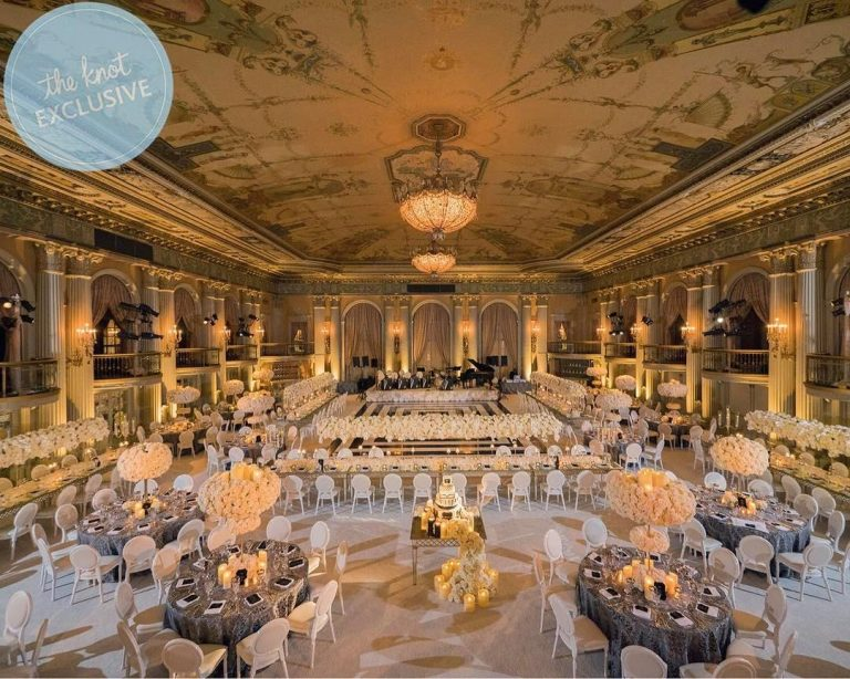 glam_events_rentals_18161615_219450358541742_6881728301975470080_n