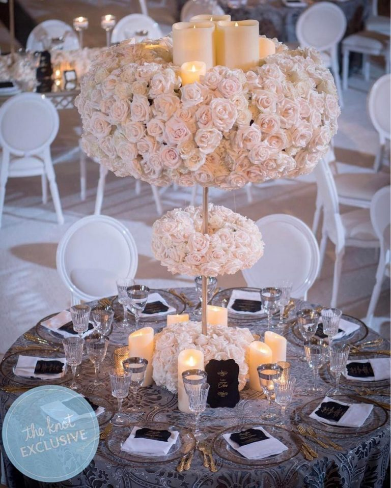 glam_events_rentals_18161777_422788498095445_1744232621732265984_n