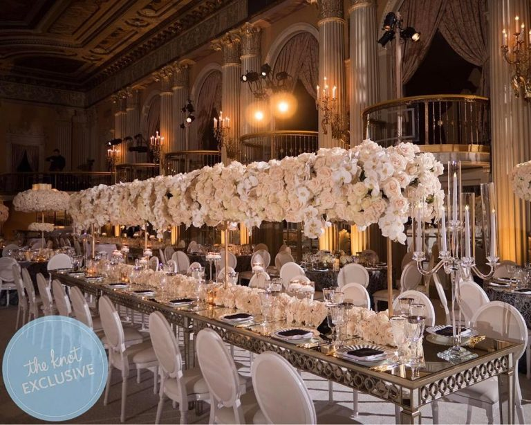 glam_events_rentals_18161970_1211492578977977_4010825264857612288_n